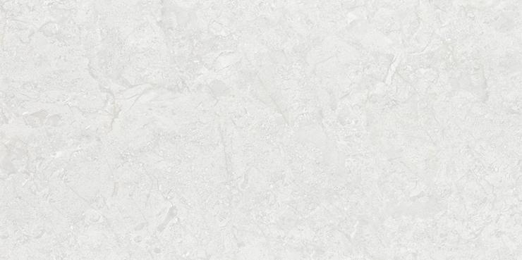 YZ36042-J
