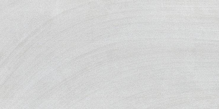 YZ36054-D
