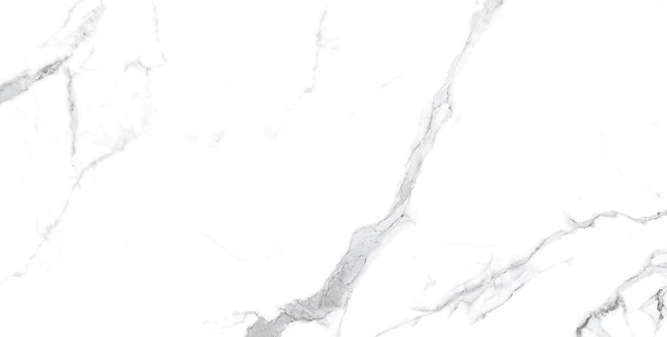 YZ918YD011F